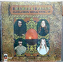 Lp Vinil The Mamas & The Papas Golden Era Vol. 2 - 1969 Original