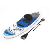 Tabla Paddle Surf Bestway Hydroforce Oceana Inflable El Rey