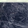 Vinil (lp) The Moon And The Melodies Eliz Elizabeth Fraser E Original