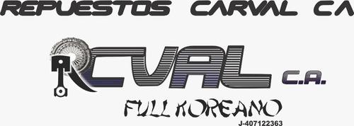 Pastillas Freno Traseras Hyundai Elantra- Kia Cerato Foto 3