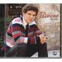 Passione Italiano - Novela Músicas Da Itália Original
