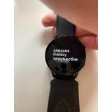 Samsung S20 Fe Y Galaxy Watch Active