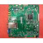 Placa Principal Ph42 Led A2 V.b Philco 40-mt10b1-mad2xg(h) Original