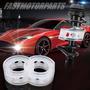 Absorbedor De Impacto Amortiguador Almohadilla  Porsche Carrera