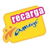 Recarga Paquete Sin Limite Telcel 20 30 50 100 150 200 300