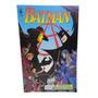 Batman 3ª Série Nº11 Dezembro 1990 Editora Abril Original