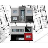 Arquitecto Estudio Arquitectura Reforma Constructora Remodel