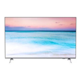 Smart Tv 55´ Philips 4k 55pud6654/77 Ultra Hd