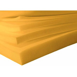 Plancha De Goma Espuma De 2mtros X 1mtro De 5 Cm De Espesor
