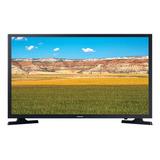 Smart Tv Samsung Series 4 Un32t4300agczb Led Hd 32  220v-240v