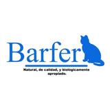 Alimento Barf Para Gatos