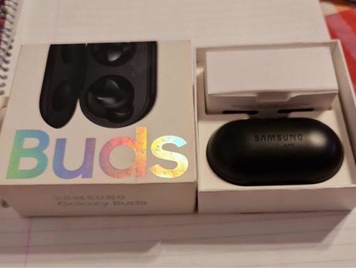 Auricular Samsung Galaxy Buds