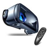 Gafas De Película 3d Juegos Vr Realidad Virtual