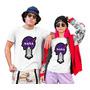 Camiseta Camisa Nasa Geek Tecnologia Astronomia Moda Tumblr Original