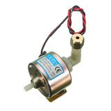 Bomba De Aceite P/m¿quina De Humo 900w/400w 40/30dcb 18w.