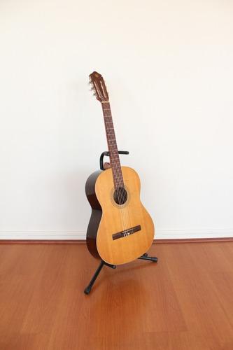 Guitarra Yamaha S-50 A Nippon Gakki Clasica Vintage