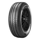 Llanta Pirelli Cinturato P1  175/70 R14 84 T