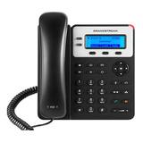 Telefono Ip Grandstream Gxp1620 2 Sip Poe Altavoz Hd 10/100