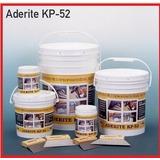 Adhesivo Kp52 Wepel 15kg Base Acuosa