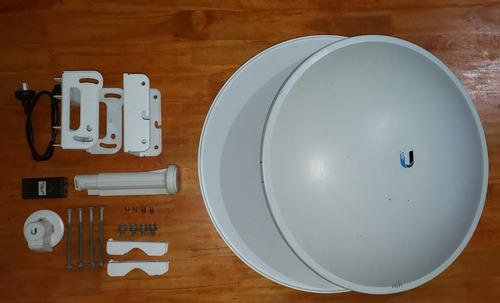 Antena Ubiquiti Powerbeam  Ac 500 27 Dbi