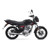 Motomel Cg 150 S2 Full 0km Cycles