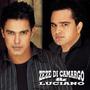 Zezé Di Camargo & Luciano - A Minha História Original