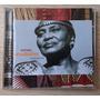 Miriam Makeba - Homeland - Cd Importado Original