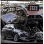 Interface Android Para Mazda Cx-9 Bajo Pedido Mazda CX-9