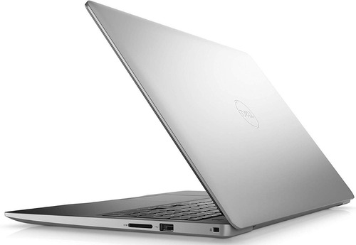 Portatil Dell Inspiron 14-3493 Core I3 10th Gen 1tb 8gb New