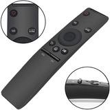 Control Remoto Smart Tv Para Samsung Todos Los Modelos