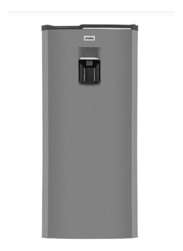 Refrigerador 8pies Mabe Rma0821xmxgo Acero Con De