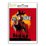 Red Dead Redemption 2: Standard Edition® + Online [pc]