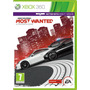 Need For Speed Most Wanted - Xbox 360 Original
