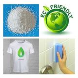 Oxigeno Activo Percarbonato De Sodio X 2 Kilos