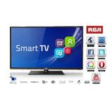Firmware Smart Tv Rca L32t20smart Por Usb