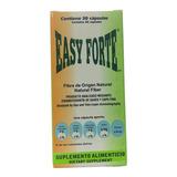 Easy Forte (1 Pieza) Envío Gratis