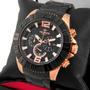 Relógio Technos Masculino Classic Legacy Os20in/1p Original
