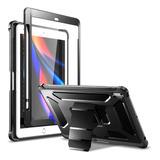 Dex Funda Funda Carcasa iPad 10.2 Pulgadas