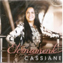 Cd Cassiane - Eternamente Original