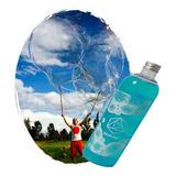 Jabon / Líquido Para Hacer Burbujas Gigantes. Rinde 5-10 L.