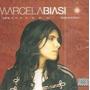 Arrastando Maravilhas Marcela Biasi Original