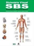Dicionario Visual Sbs Corpo Humano (portugues/ Ingles/ Espan