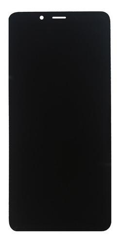Modulo Redmi 6 6a Xiaomi Pantalla Tactil Display Lcd Touch