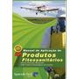 Manual De Aplicação De Produtos Fitossanitários Original