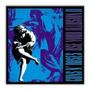 Guns N' Roses Use Your Illusion Ii  Cd Original