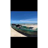 Kayak Feelfree Gemini Tandem