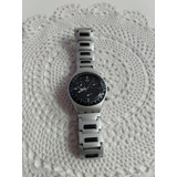 Reloj Swatch Swiss - Aluminium - Yms 1000 - Ac