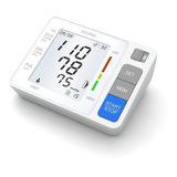 Tensiometro Digital De Brazo Automatico Presion