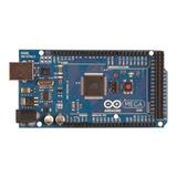 Arduino Mega 2560 R3 - Delta Iot