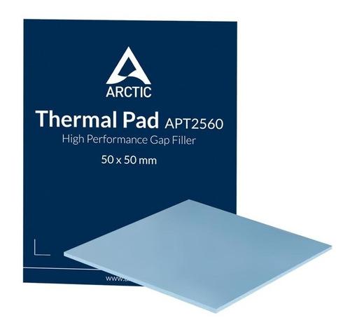 Pad Térmico Arctic De Alto Rendimiento 50 X 50 X 1.5mm